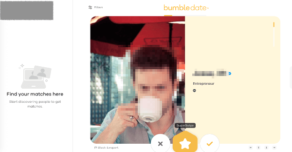 Bumble-Review-18