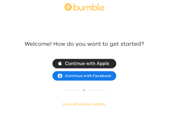 Bumble-Review-3