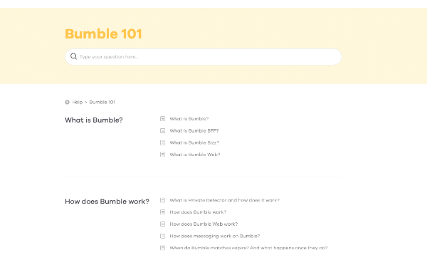 Bumble-Review-30
