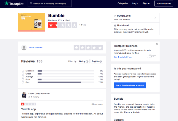 Bumble-Review-35