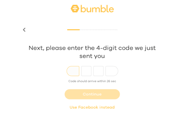 Bumble-Review-4