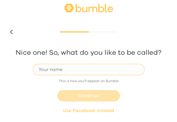 Bumble-Review-6