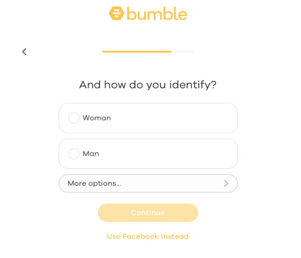 Bumble-Review-7