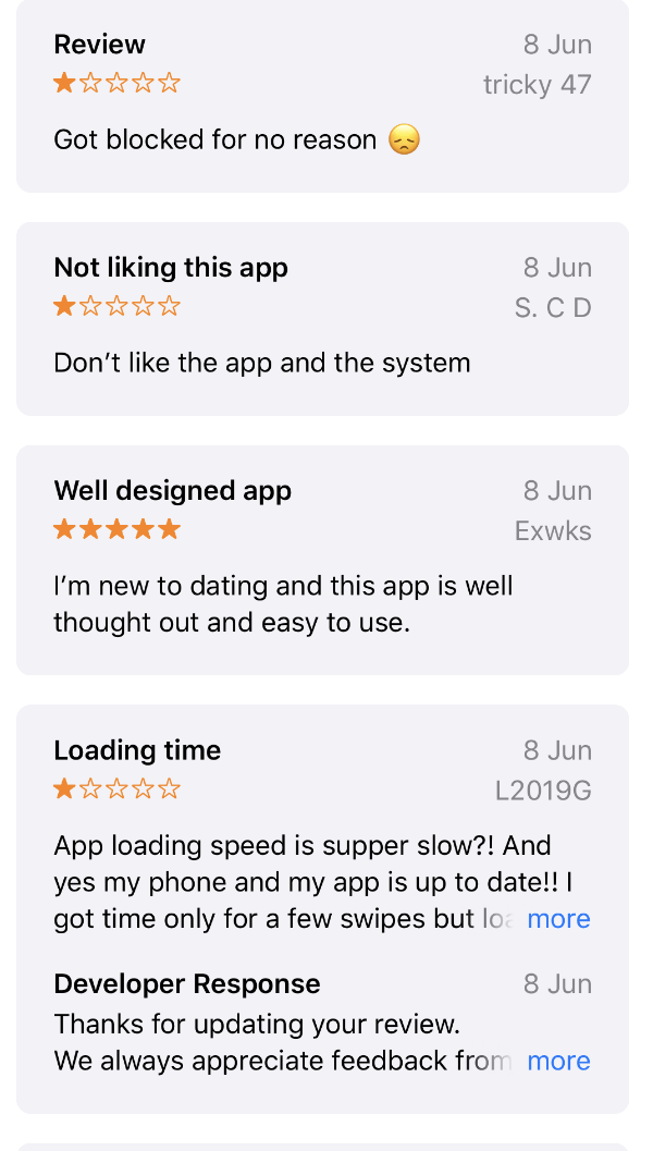 Bumble-Support-Review-12