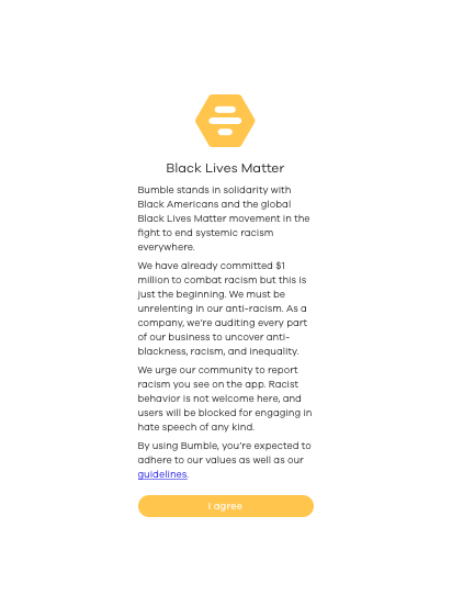 Bumble-Support-Review-16