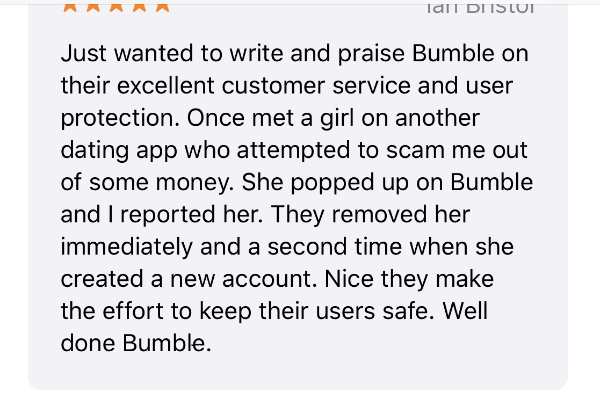 Bumble-Support-Review-17