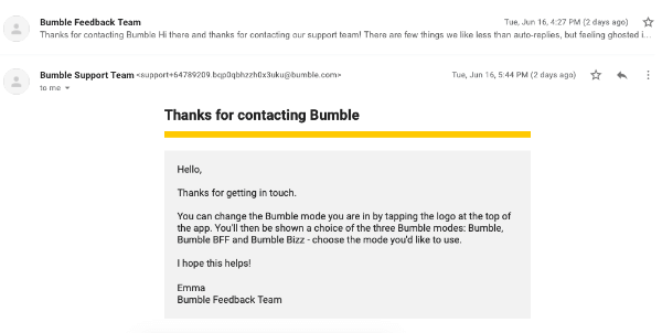 Bumble-Support-Review-6