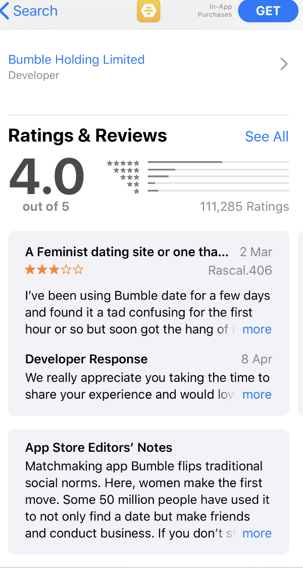 Bumble-Support-Review-9