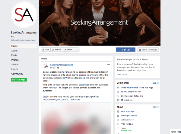 Seeking-Arrangement-Review-30
