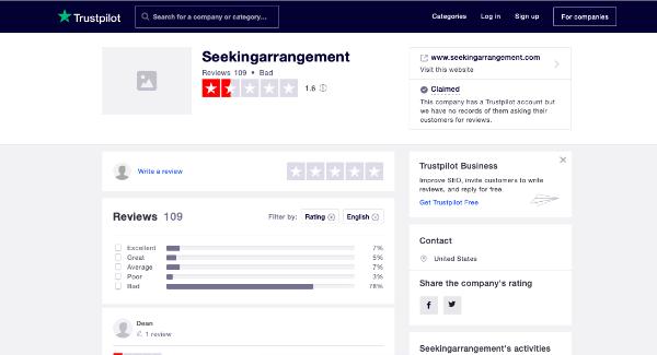 Seeking-Arrangement-Review-36