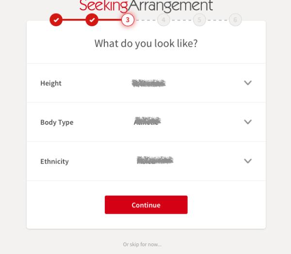 Seeking-Arrangement-Review-8