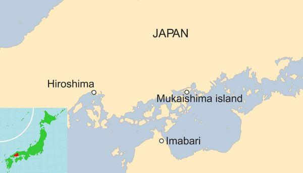 mukaishima-map