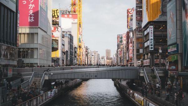 oosaka-sefure5