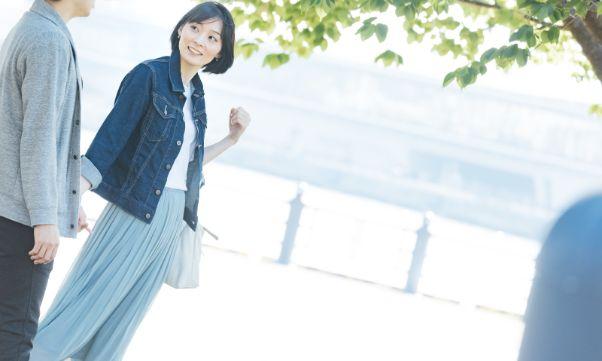 wakuwakumail-chihou1