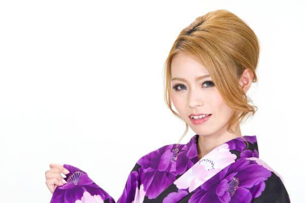 wakuwakumail-oosaka1