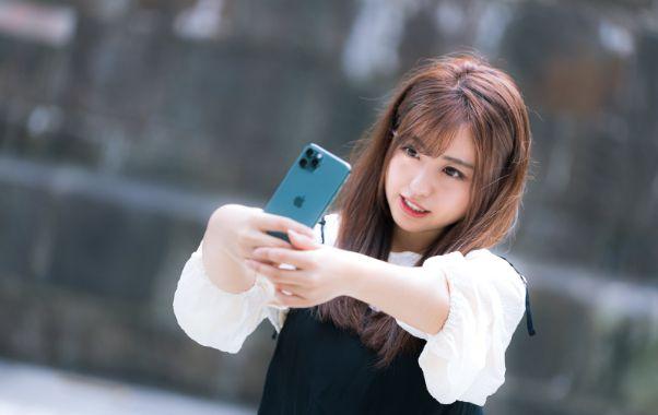 wakuwakumail-oosaka3