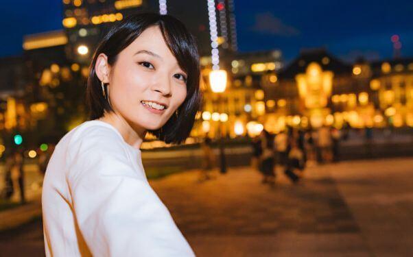 wakuwakumail-oosaka5