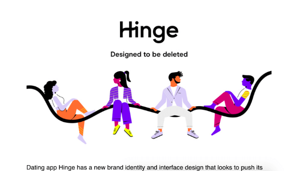 Hinge-Scammer-Research-1