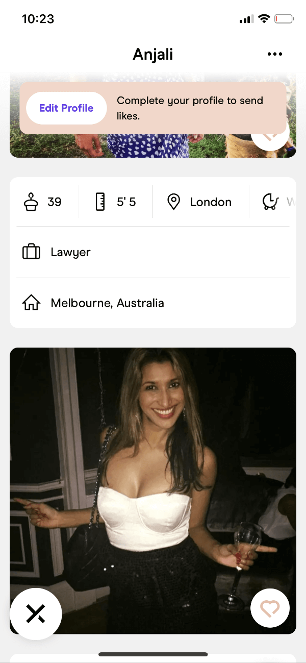 Hinge-Scammer-Research-10