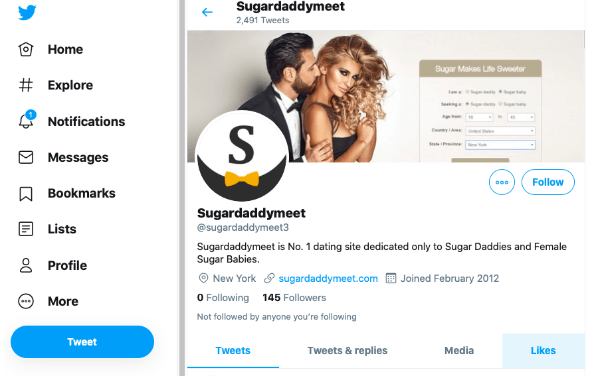 Sugar-Daddy-Meet-Review-28
