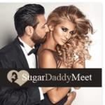 Sugar Daddy Meet Scammer Analytics