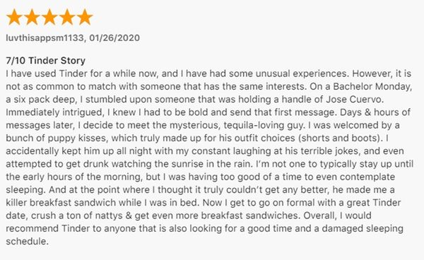 tinder-review-applestore