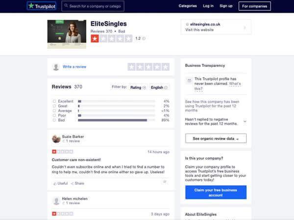 elite-singles-review54