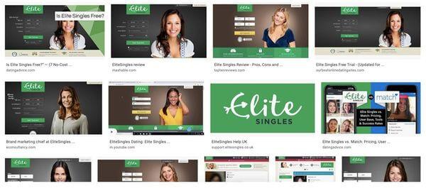 elite-singles-scammer
