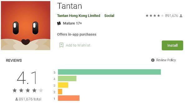 tantan-googleplay