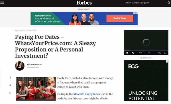 whatsyourprice-forbes-article