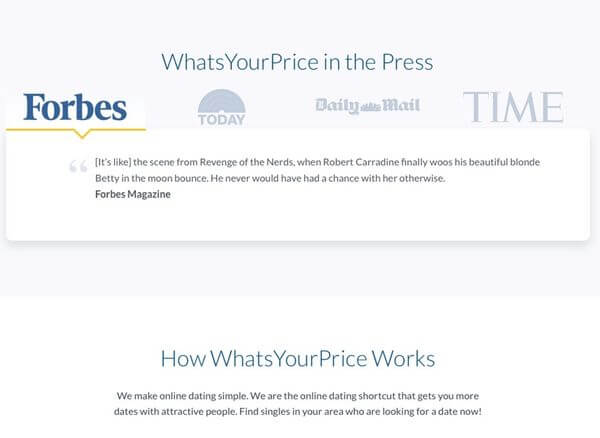 whatsyourprice-forbes