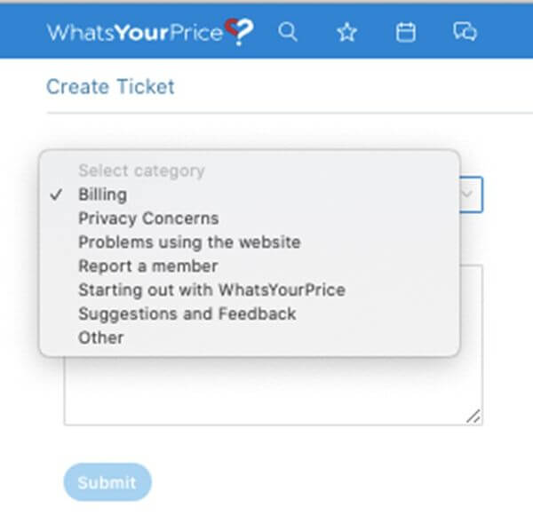whatsyourprice-support3