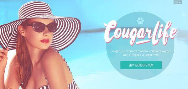 cougar-life-top