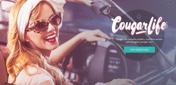 cougar-life3