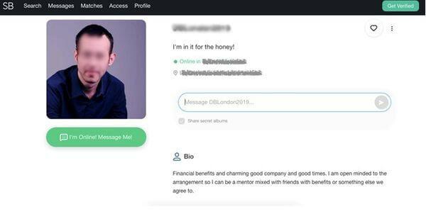 secret-benefit-scammer11