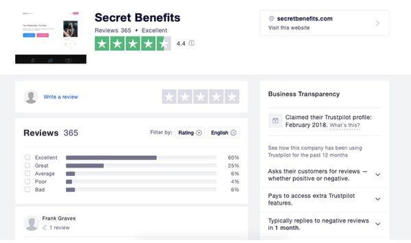 secret-benefit-scammer17