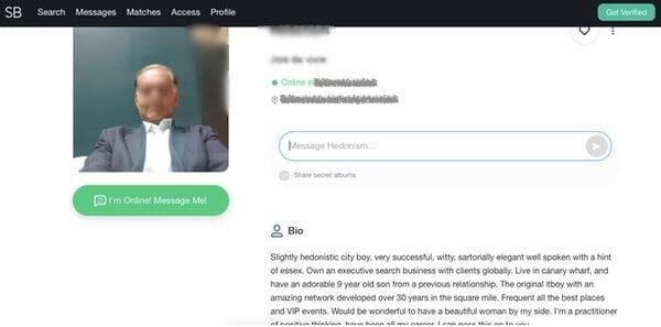 secret-benefit-scammer7