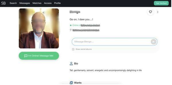 secret-benefit-scammer9