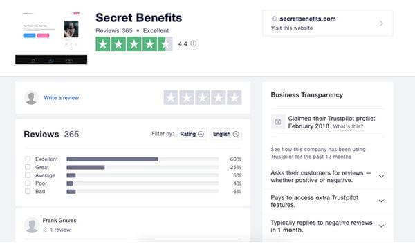 secret-benefit-support8