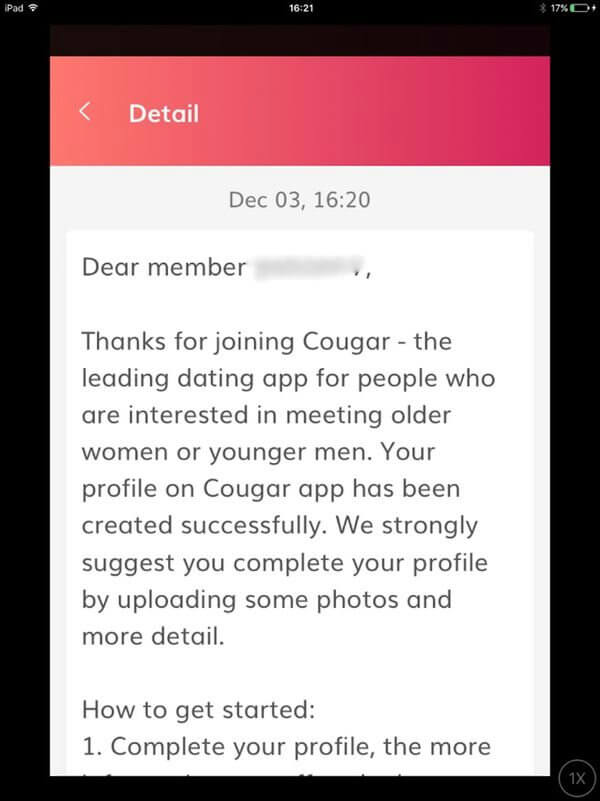 cougar-dating-mature-women-review14