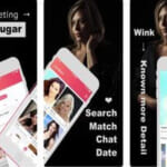 Cougar: Dating Mature Women [Customer Service Review]