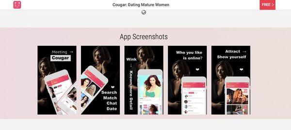 cougar-dating-mature-women-support
