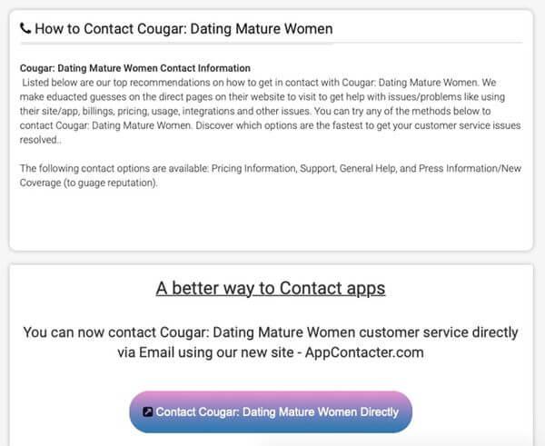 cougar-dating-mature-women-support2
