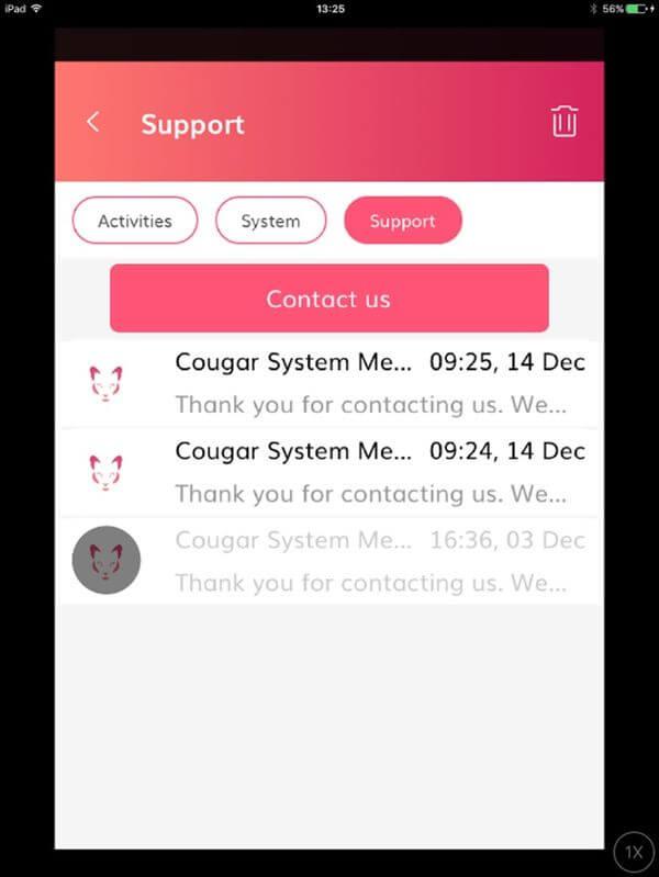 cougar-dating-mature-women-support6