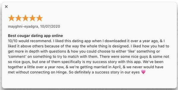 cougar-dating-mature-women15