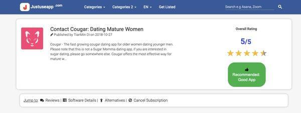 cougar-dating-mature-women19
