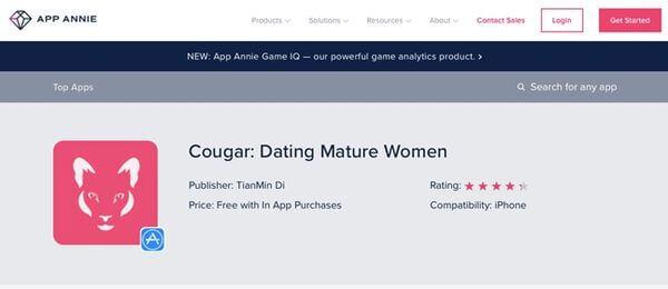 cougar-dating-mature-women21