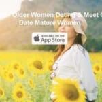 Older Women Dating – OlderD Review
