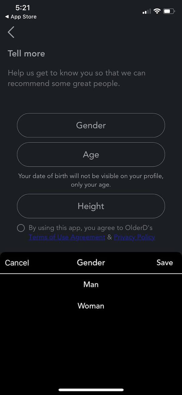 OlderD-review14