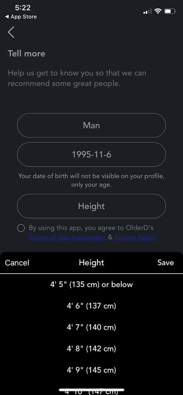 OlderD-review16